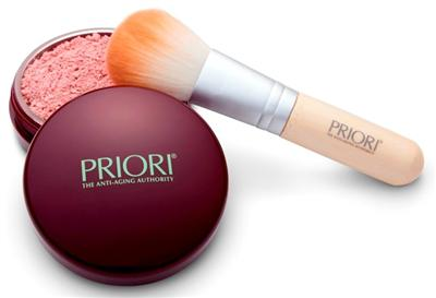 priori-coffeeberry-Natureceuticals